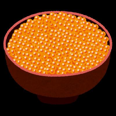 プリン体の上がる食事例